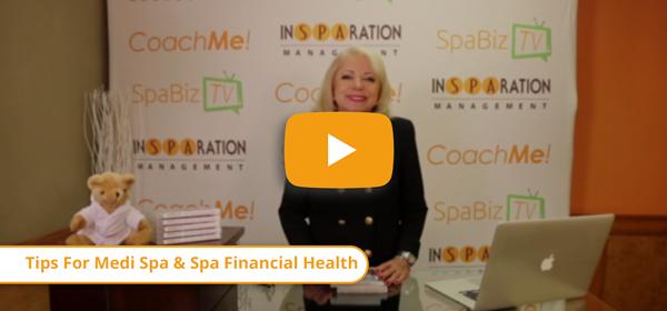 Manage Your Finances