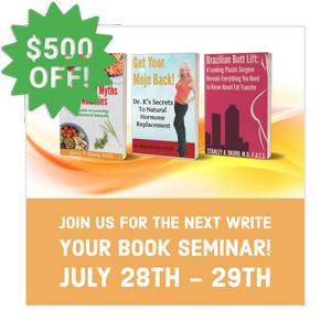 Book Seminar Special